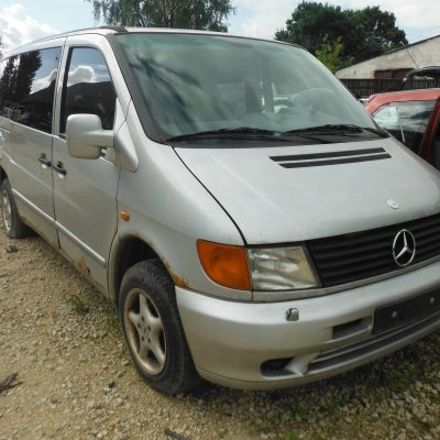 MB Vito 1998a 2,3TD 72kw 002