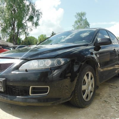 Mazda 6 2007a 2,0 108kw 001